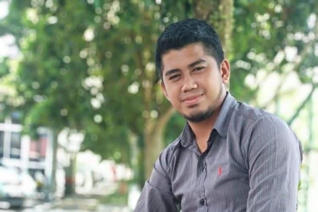 Empat Sebab Kenapa Kerajaan Terengganu Tamatkan Khidmat EIO, TSO