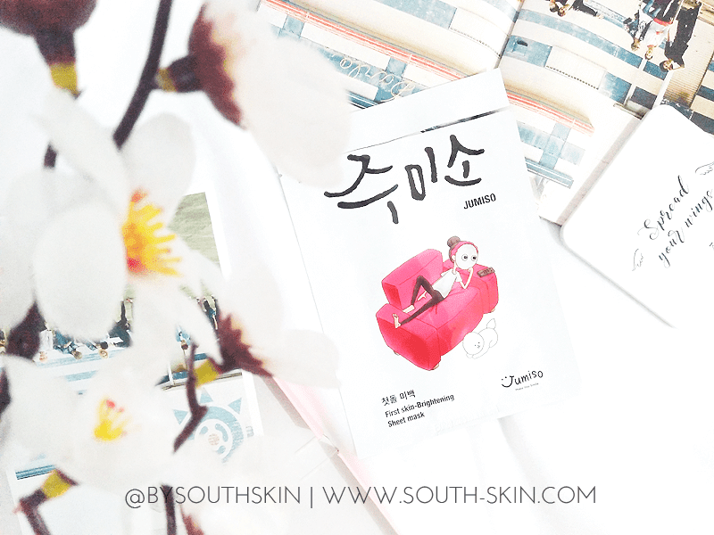 review-jumiso-hello-skin-first-skin-brightening-sheet-mask-southskin