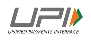 What is UPI and how does it work? | UPI full form
