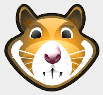 xHamster-APK-v1.6.0-(Latest)-for-Android-Free-Download