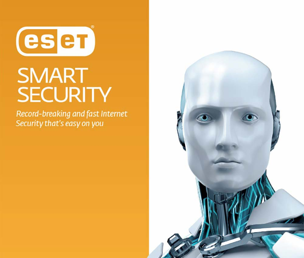 license key eset