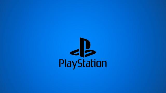 Percaya atau Tidak Percaya: Mungkin Enggak Sih Bermain Playstation 1 Tanpa Membeli Konsol Gamesnya Langsung? - Game #1