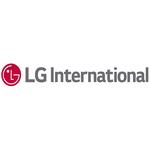 PT LG International Indonesia