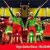 👪 18h | MUSICAL Vaya Santa Claus, el Musical | lun,23dic