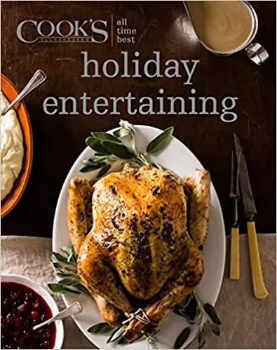 best-christmas-cookbooks-of-al-time