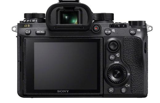 Spesifikasi Kamera Sony Alpha 9 ll Yang Punya Kamera Full Frame