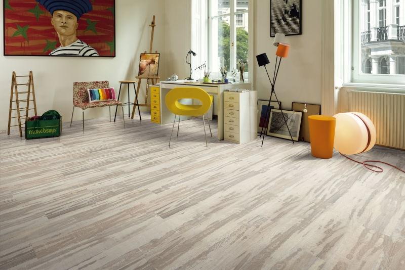 egger mega floor mega egger floor. Black Bedroom Furniture Sets. Home Design Ideas
