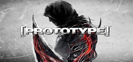 تحميل لعبة prototype 2 تورنت