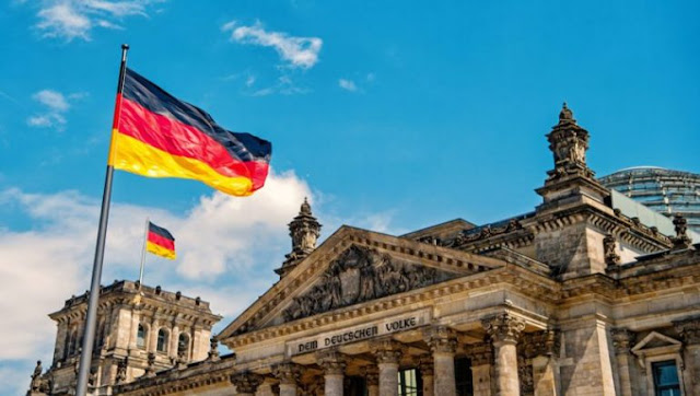 كل ماتود معرفته عن الدراسة في المانيا : الجامعات المجانية . السكن. المعيشة. والحصول على التاشيرة