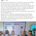 Prefeito Dinha destaca chegada da Policlínica em Simões Filho