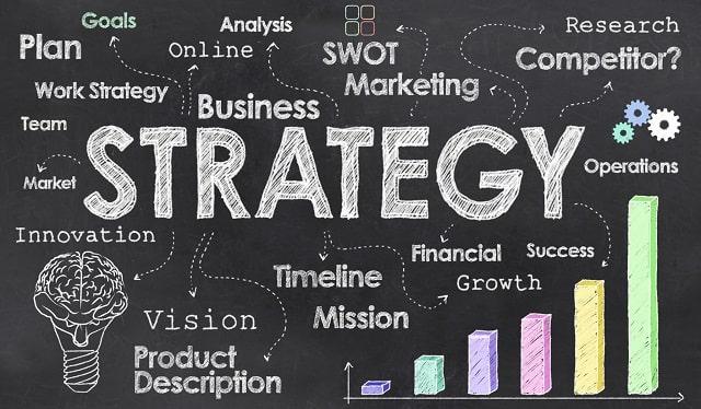 overlooked business strategies