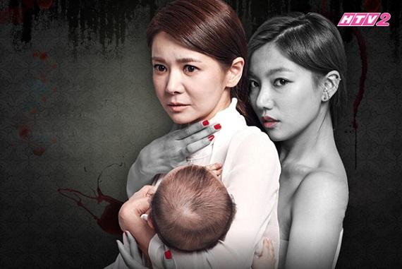 Phim Hai Người Mẹ