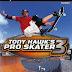 Download Tony Hawk's Pro Skater 3 PS2 ISO