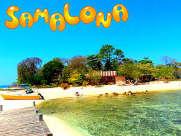 Tempat Wisata Di Makasar Dan Sekitarnya Daengbro Makassar