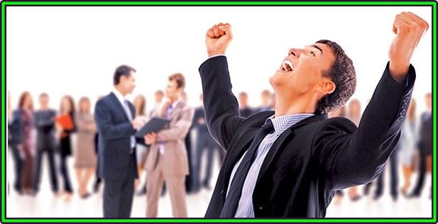 जिन व्यक्तियों में होते हैं ये 7 गुण, उसे सफलता जरुर मिलता हैं
