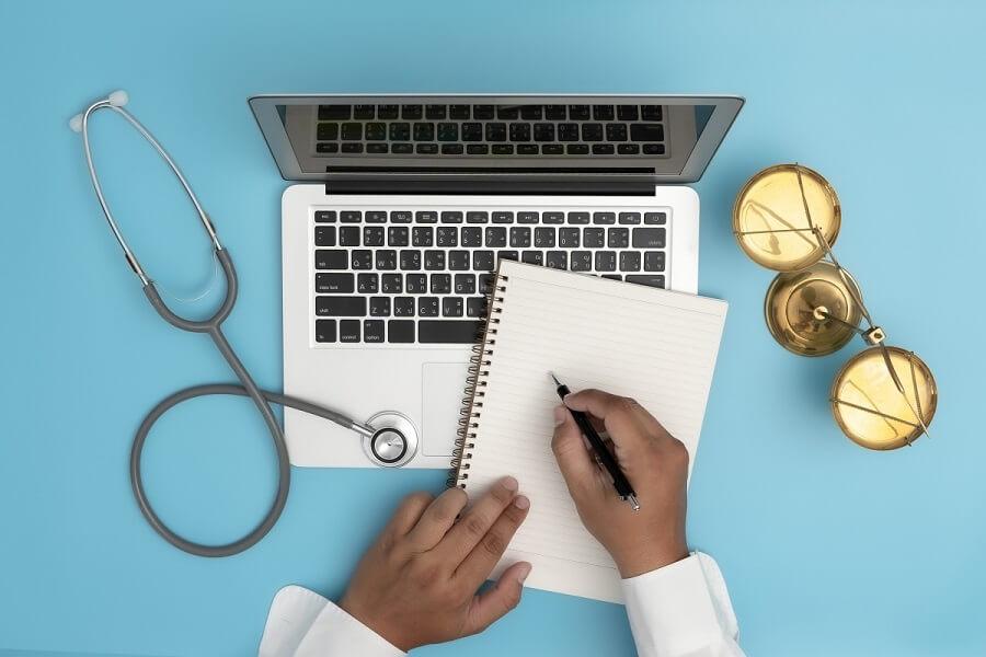Malpractice Insurance Companies