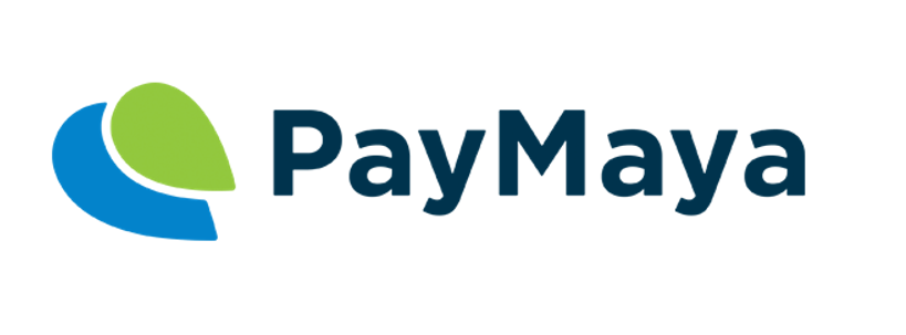 PayMaya Goverment Agencies Payments