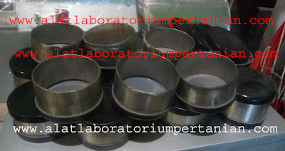 jual sampler tube