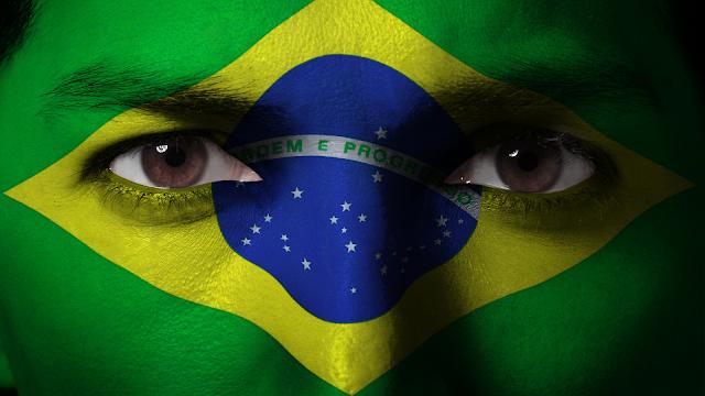 Independência, 7 de setembro, brasil, poesia, poemas, vanessa, poetas contemporâneos, literatura Brasileira