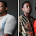 Mzansi Magic: eHostela Teasers March 2019 #eHostela