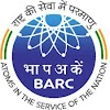 BARC Jobs Recruitment 2019 - CSSD Technician Posts