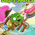 Bad Piggies HD Hileli APK v2.3.6
