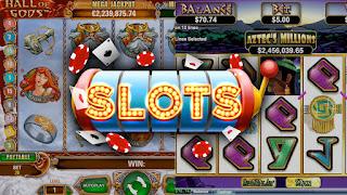 Aturan dan Cara Bermain Slot Online Supaya Menang