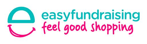 Easyfundraising Portal