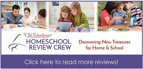 http://schoolhousereviewcrew.com/spelling-music-appreciation-latin-memoria-press-reviews/