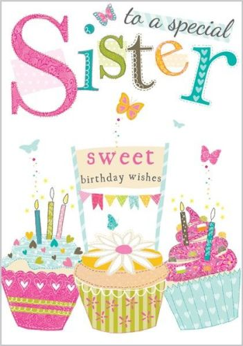 happy-birthday-big-sister
