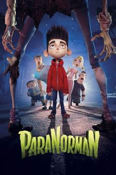 ParaNorman Download
