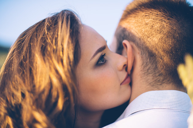 7 Things You Should Never Tell About Your Relationship