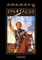 Espartaco (Spartacus) (1960)