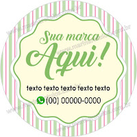 https://www.marinarotulos.com.br/rotulos-para-produtos/elegance-verde-redondo