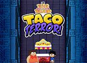 Victor and Valentino: Taco Terror