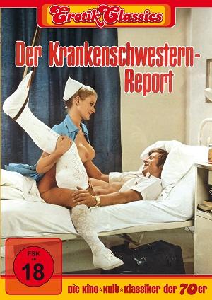 krankenschwester bläst