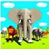 Wild Animals Battle Simulator Games Game Crack, Tips, Tricks & Cheat Code