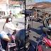 Arrogant woman defying health protocols arrested in Sta. Rosa