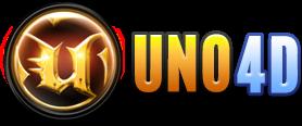 UNO4D