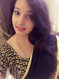 Beautiful Indian Girl pics, Deshi Girls photos, Cute Indian College Girl Photo