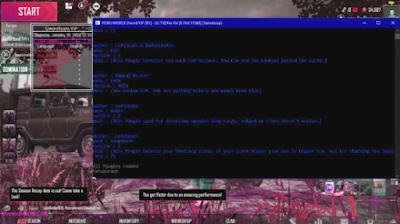 PUBG Hack Unduh Memory Loader Untuk PC