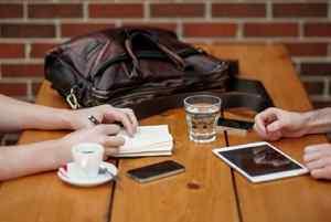 7 skill dasar untuk memulai bisnis online