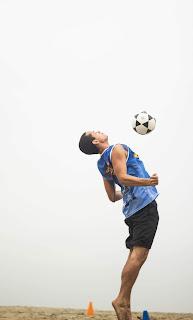sportskeeda