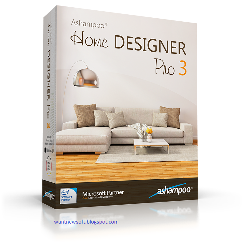 ashampoo home designer pro 3 free download with license for pc ashampoo home designer pro full download free apps
