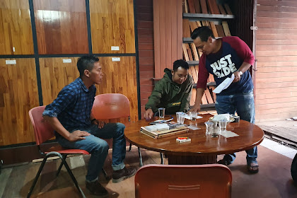 Memilih Parquet atau Lantai Kayu Jakarta yang Berkualitas