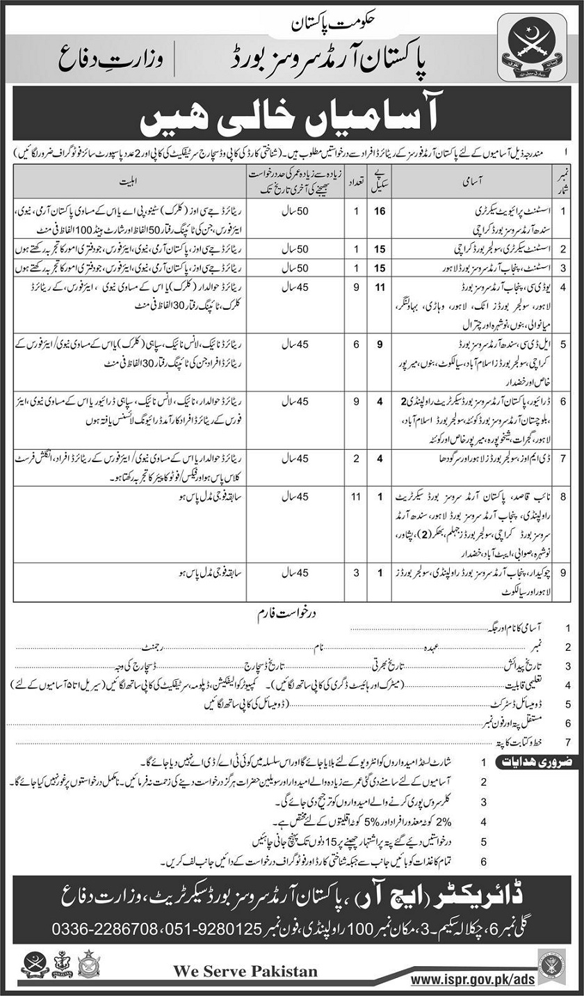 Jobs in Rawalpindi , Jobs in Punjab , Jobs in Sindh , Jobs in Balochistan, Jobs in KPK, Jobs in Karachi, Jobs in Lahore , Jobs in Peshawar , Jobs in Khuzdar,