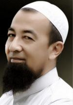 Biodata Ustaz Azhar Idrus (UAI)