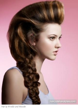 rambut+kepang+(4)