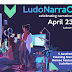 5 Aesthetically Pleasing Narrative Games Featured At LudoNarraCon 2021.