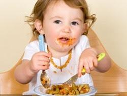 Lúc nào cần bổ sung dinh dưỡng cho trẻ?